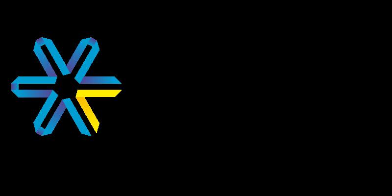 MICOOL DEUTSCH Retina Logo