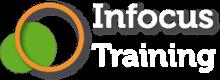 InFocus Training