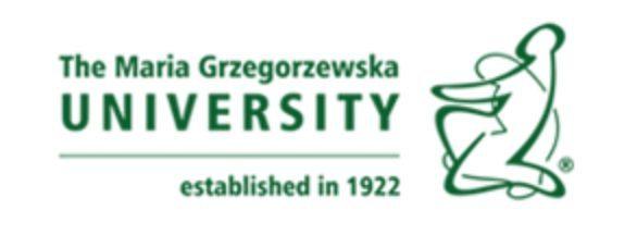 Maria Grzegorzewska Academy of Special Education